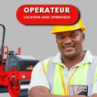 operateur2