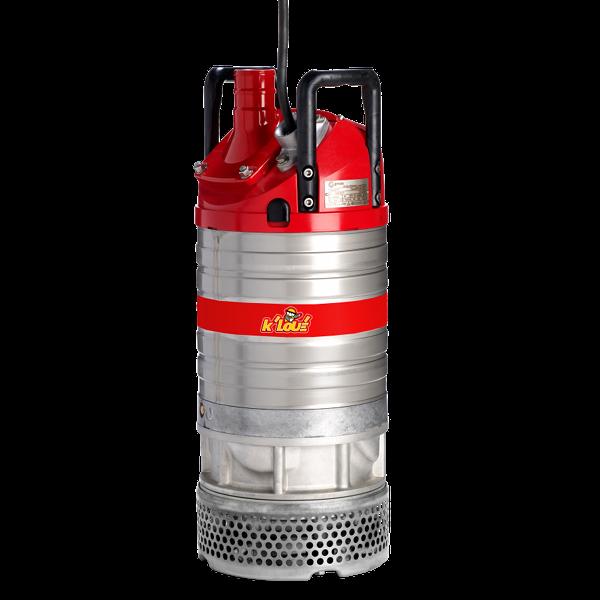 pompe-eau-150m3-electrique-location-materiel-kloue-martinique-guadeloupe
