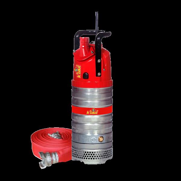 pompe-eau-54m3-electrique-location-materiel-kloue-martinique-guadeloupe